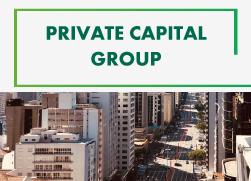 Private Capital Group